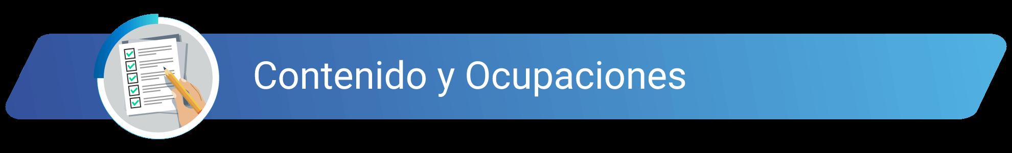 Banner_Ocupaciones
