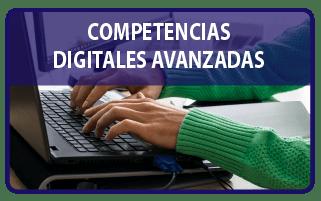 Competencias_Digitales_Avanzadas