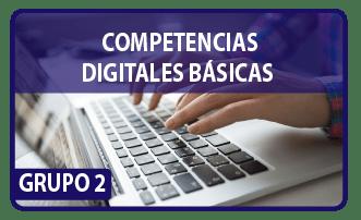 Competencias_Digitales_Basicas-GRUPO_2
