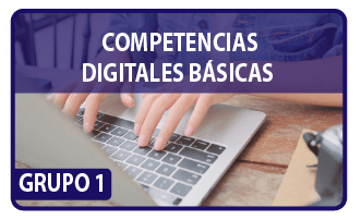 Competencias_Digitales_Basicas_GRUPO_1