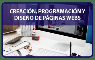 Creacion_programacion_diseño_paginas_webs