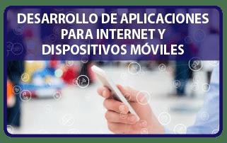 Desarrollo_Aplicaciones_Internet_Dispositivos_Moviles