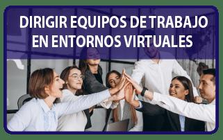 Dirigir_Equipos_Trabajo_Entornos_Virtuales