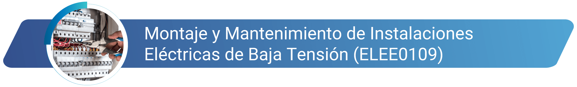 Montaje-y-Mtto-de-Instalaciones-Electricas-de-Baja-Tensión