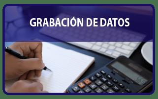 Grabacion_Datos