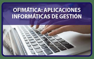 Ofimatica_Aplicaciones_Informaticas_Gestion