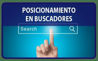 Posicionamiento_buscadores