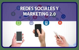 Redes_Sociales_Marketing_2.0