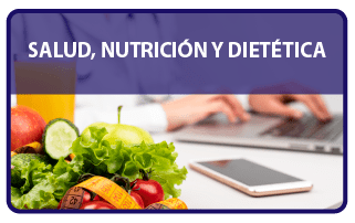 Salud_Nutricion_Dietetica