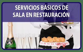 Servicios_Basicos_Sala_Restauracion