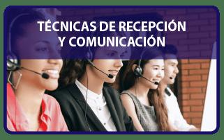 Tecnicas_Recepcion_Comunicacion