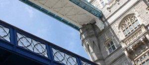 Puente londinense.Curso online A2 preparatorio examen oficial de Cambridge