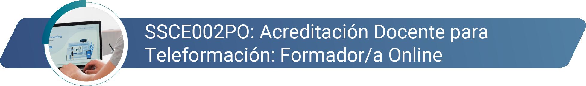 acreditacion_docente_banner