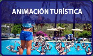 animacion_turistica
