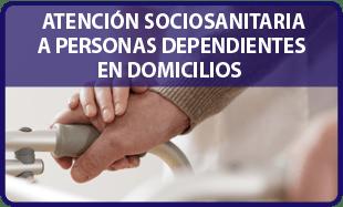 at_soc_domicilio