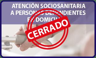 at_soc_domicilio_over