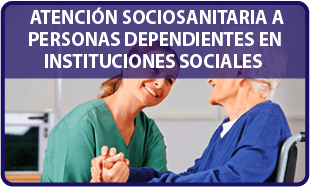 at_soc_instituciones