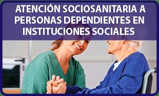 at_soc_instituciones
