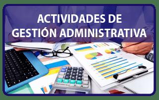actv_gestion_adm