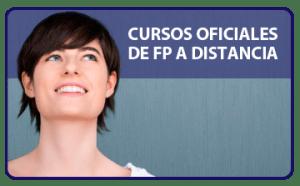 acceso campus virtual para cursos oficiales de FP de Instituto Focan