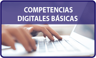 competencias_basicas