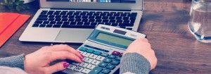 Curso para desempleados Gestión Contable y Gestión Administrativa para Auditoría en Instituto Focan