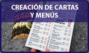 creacion_cartas