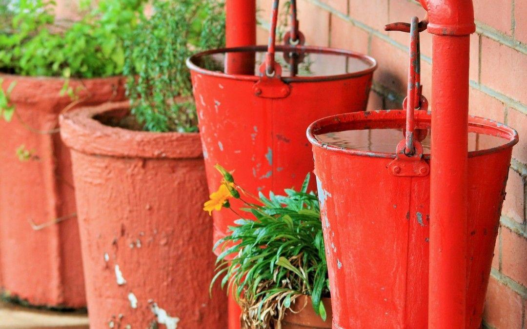 10 formas de ahorrar agua y electricidad en casa