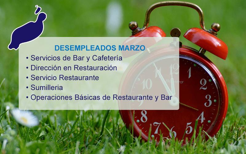 Promo Lanzarote Hosteleria