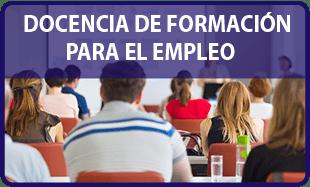 docencia_formacion