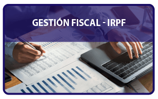 gestion_fiscal