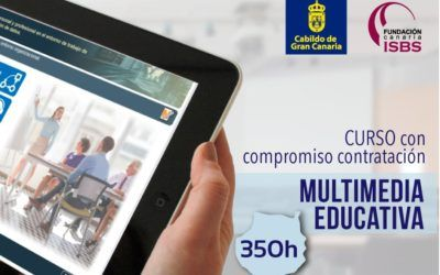 Desarrollo de Productos Multimedia Educativa