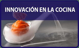 innovacion_cocina