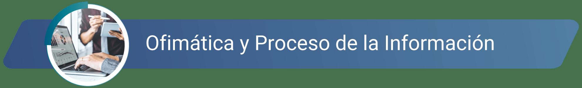 ofimatica-y-proceso-de-la-informacion