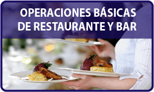 op_restaurante_bar