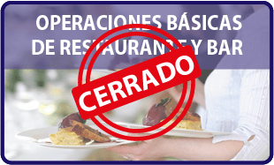 op_restaurante_bar_over