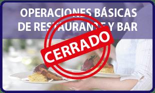 op_restaurante_bar_over