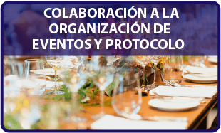 organizacion_eventos_protocolo