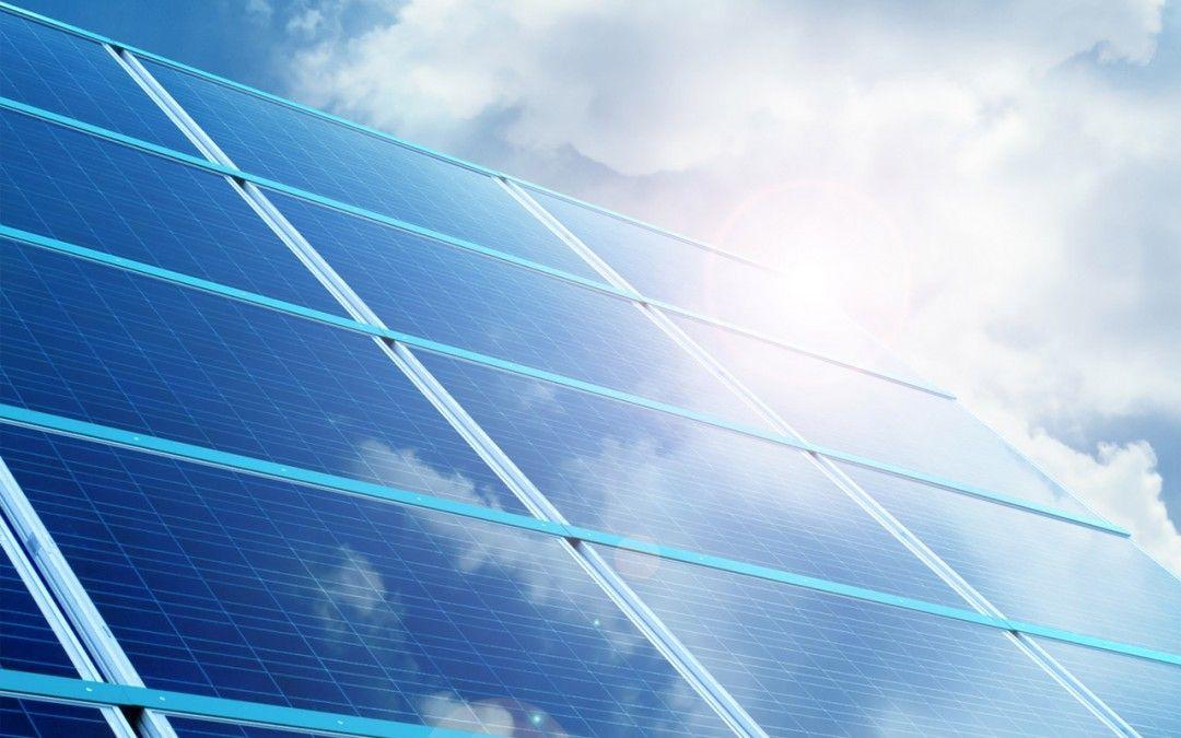 Nueve de cada diez canarios sabe que las energías renovables ahorran dinero