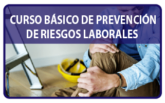 prevencion_riesgos