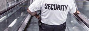 Curso Vigilante de Seguridad en Focan Tenerife